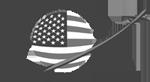 US Integrity Touring Company